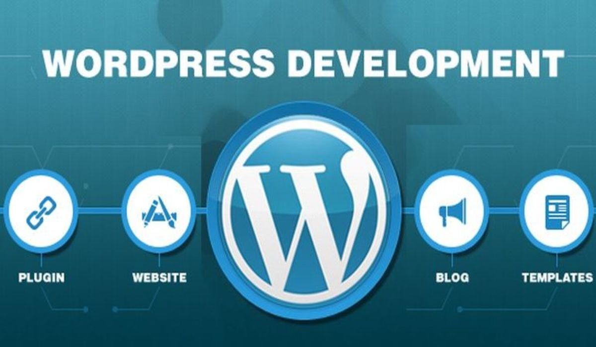 Why WordPress Sites Are The Best Thing Since Sliced Bread